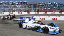 La Fórmula E, la innovación de las competencias de automovilismo a nivel mundial