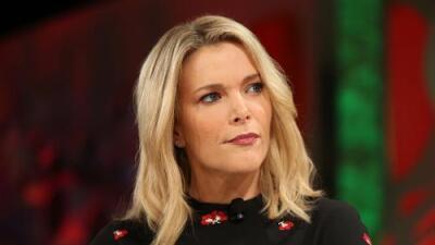 """""""Megyn Kelly Today no regresará"""": NBC anuncia la cancelación del show tras comentarios de la periodista"""