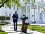 Biden propone un plan de $1.8 billones para expandir la educación gratuita y los programas sociales