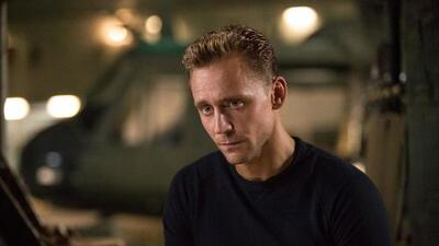 Tom Hiddleston revela su amor por el cine mexicano