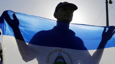 """Parlamentarios europeos tras visitar Nicaragua: """"No hay socialismo sin democracia y con presos políticos"""""""
