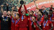 Dominio europeo: los últimos campeones del Mundial de Clubes