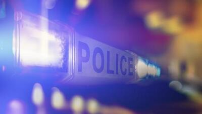Un muerto en condado de Cobb tras colisión que involucró a camioneta de hispano