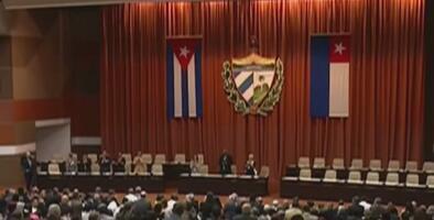 Cubanos en el exilio critican convocatoria del régimen para un diálogo con la diáspora en La Habana