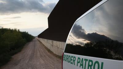 Evoluciona la seguridad fronteriza, pero el debate sigue siendo igual