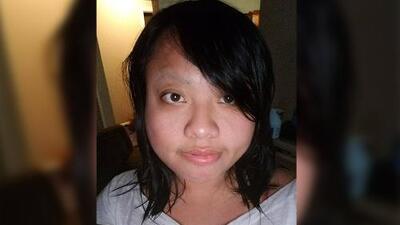 Madre de tres hijos que se perdió en zona boscosa de California terminó devorada por un puma