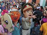 Anuncian los detalles de las Fiestas de la Calle San Sebastián