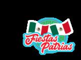 ¡Celebra con Univision 34 las Fiestas Patrias!