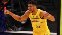 Atlanta acoge la edición número 70 del Juego de Estrellas de la NBA