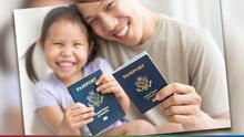 """""""Llegó la Navidad temprano"""": Oficiales de inmigración restablecen DACA por completo y comienzan a recibir nuevas aplicaciones"""