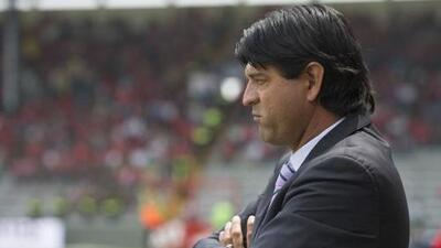 Chivas busca un técnico de perfil 'europeo'