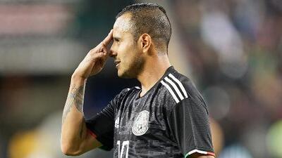 ¿Exagerado o no? México le puede competir a las selecciones más poderosas de Sudamérica