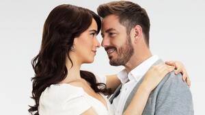 Diseñando tu Amor llega a Univision, la novela protagonizada por Gala Montes y Juan Diego Covarrubias