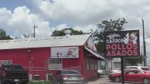 Estos son los factores que influyen en la escasez de pollo en San Antonio