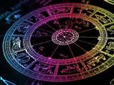 Horóscopo del 18 de  mayo de 2021