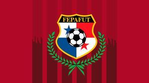 Panamá se queda sin futbol por el resto del año