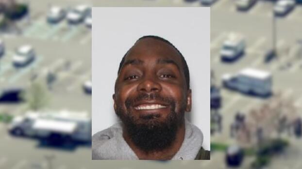 Tiroteo en Nueva York deja un muerto y dos heridos; identifican a sospechoso