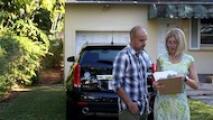 Este martes vence la moratoria que evita desalojos en Florida en tiempos de coronavirus