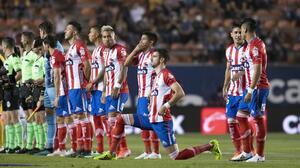 Liga MX anuncia continuidad del Atlético de Madrid en México