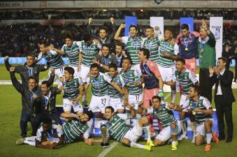 Lo mejor y lo peor de la gran final Querétaro vs. Santos