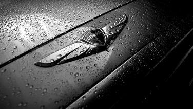 Conoce a Genesis Motors, la nueva marca coreana de vehículos de lujo
