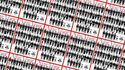 35 mujeres acusan a Cosby de abusos