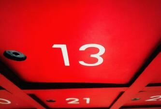 Decubre cómo te irá este martes 13 según la numerología