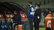 Leyenda de los Pumas se cuela la Final ante León