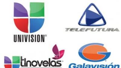 Súmate a #TuUnivision