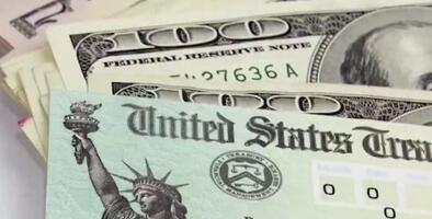 Gobernadora anuncia desembolso de segundo paquete de $300 retroactivos para reclamantes de desempleo