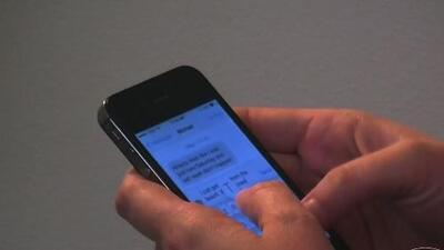 Pedófilos captan niños por Internet: consejos para proteger a los menores de aplicaciones que son muy peligrosas
