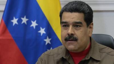 Comienza a operar el 'petro', una criptomoneda creada por Maduro en el país con la mayor inflación del mundo