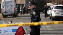 Asesinan a un hombre que iba a testificar contra los miembros de la MS-13 en Long Island