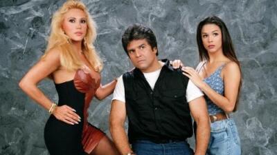 Las 21 mejores canciones de telenovelas mexicanas en la historia