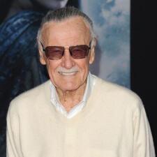 Todos estos superhéroes no existirían si no fuera por Stan Lee