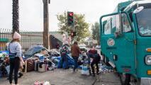 Programa piloto brindará ayuda económica a las familias más necesitadas en Los Ángeles