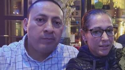 Mujer dominicana es asesinada por su pareja, quien luego se suicidó