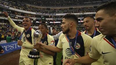 Los compromisos de los 'grandes' de México para el 2019