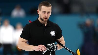 Dopaje e indisciplina, doble golpe al espíritu olímpico en Pyeongchang