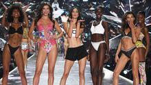 Sorry Angels: confirman cancelación del icónico Victoria's Secret Fashion Show
