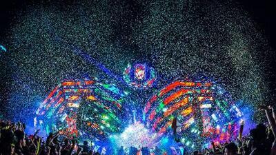 Ultra Music Festival Miami 2017: lo último de los 6 artistas que no te puedes perder