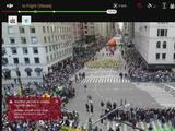 Así vigila el NYPD con drones, ¿por qué genera preocupación el uso de esta tecnología?