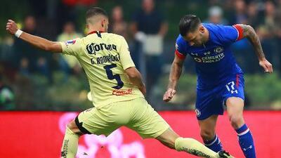 ¡El fútbol mexicano no para! Ya se respira el Clausura 2019