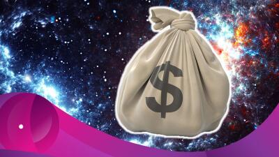 Ritual para atraer el dinero y la abundancia a tu vida
