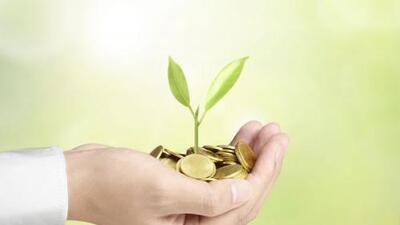 Sagitario en el 2015: Prosperidad y Abundancia