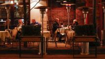¿Vives en Chicago y vas a aplicar al Fondo de revitalización de restaurantes? Esta información es para ti