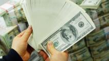 Abren inscripciones para el programa de pago de renta atrasada en Nueva York, ¿quiénes tienen prioridad?