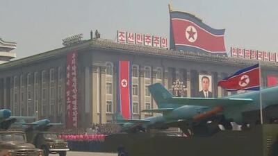 En Un Minuto: las sanciones de EEUU contra Corea del Norte