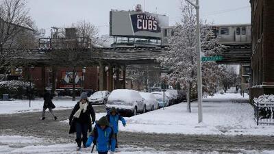 Revisa aquí la lista de escuelas que estarán cerradas en el área de Chicago y en los suburbios