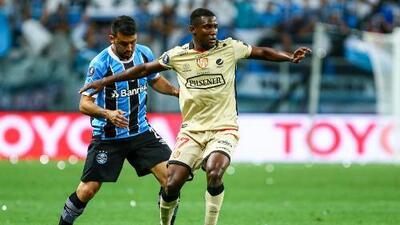 Exjugador de la Liga MX sería el nuevo refuerzo de Santos Laguna